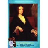 Carte postale - Rappschwihrer Portraits - Charlotte BARTHOLDI née BEYSSER - 2007 - A