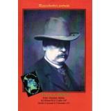 Carte postale - Rappschwihrer Portraits - Henry FARNY - 2007 - B