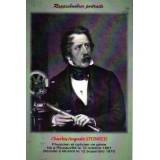 Carte  postale - Rappschwihrer Portraits - Charles Auguste STEINHEIL - 2007 - D