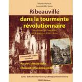 Ribeauvillé dans la tourmente révolutionnaire de 1789