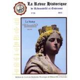 Revue varia n° 20 - 2012