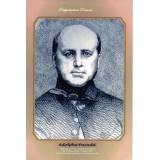 Carte postale - Rappschwihrer Portraits - Adolphe PARADE - 2008 - E